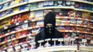 larimer county robbery suspect at-large.JPG