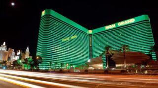MGM Grand Las Vegas.JPG