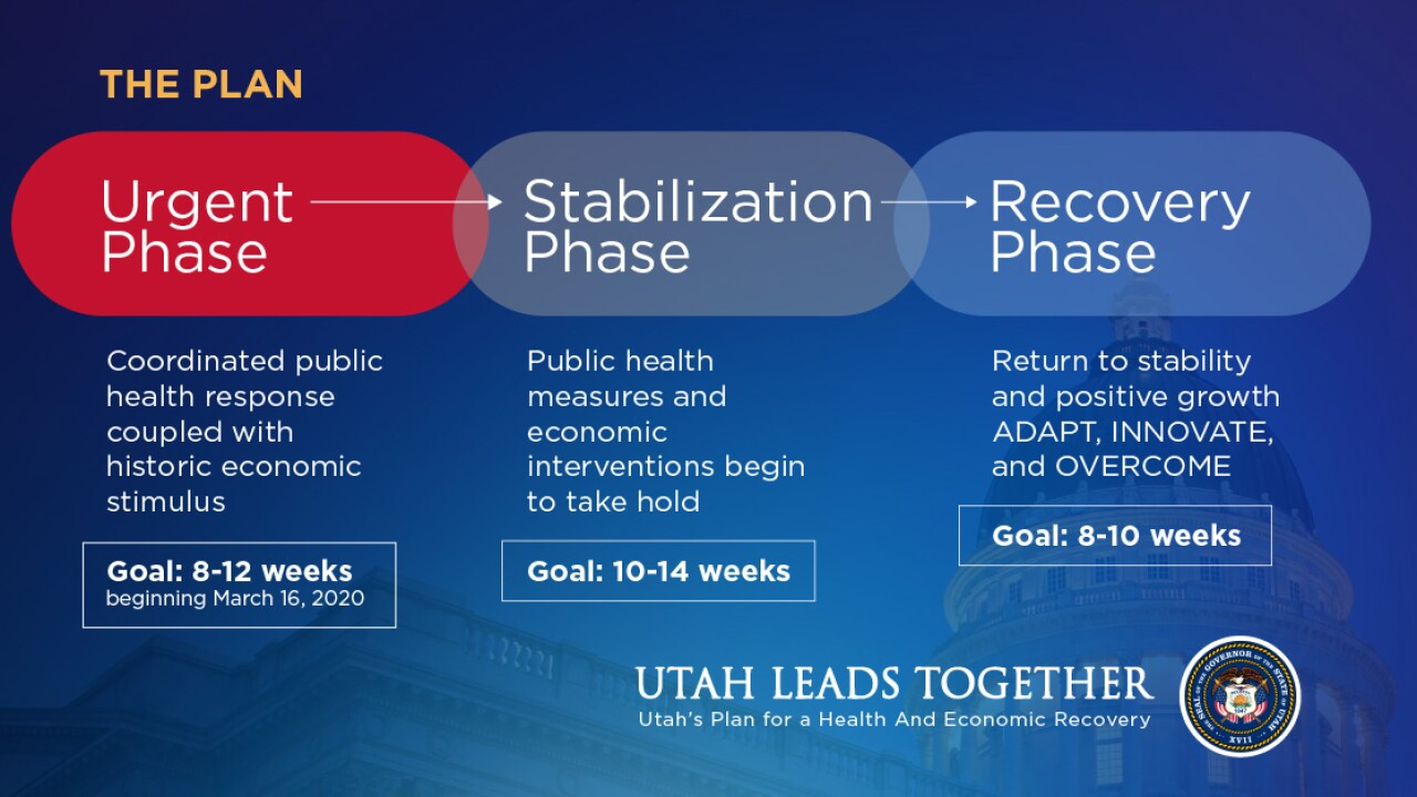 Utah Leads Together Plan.jpg