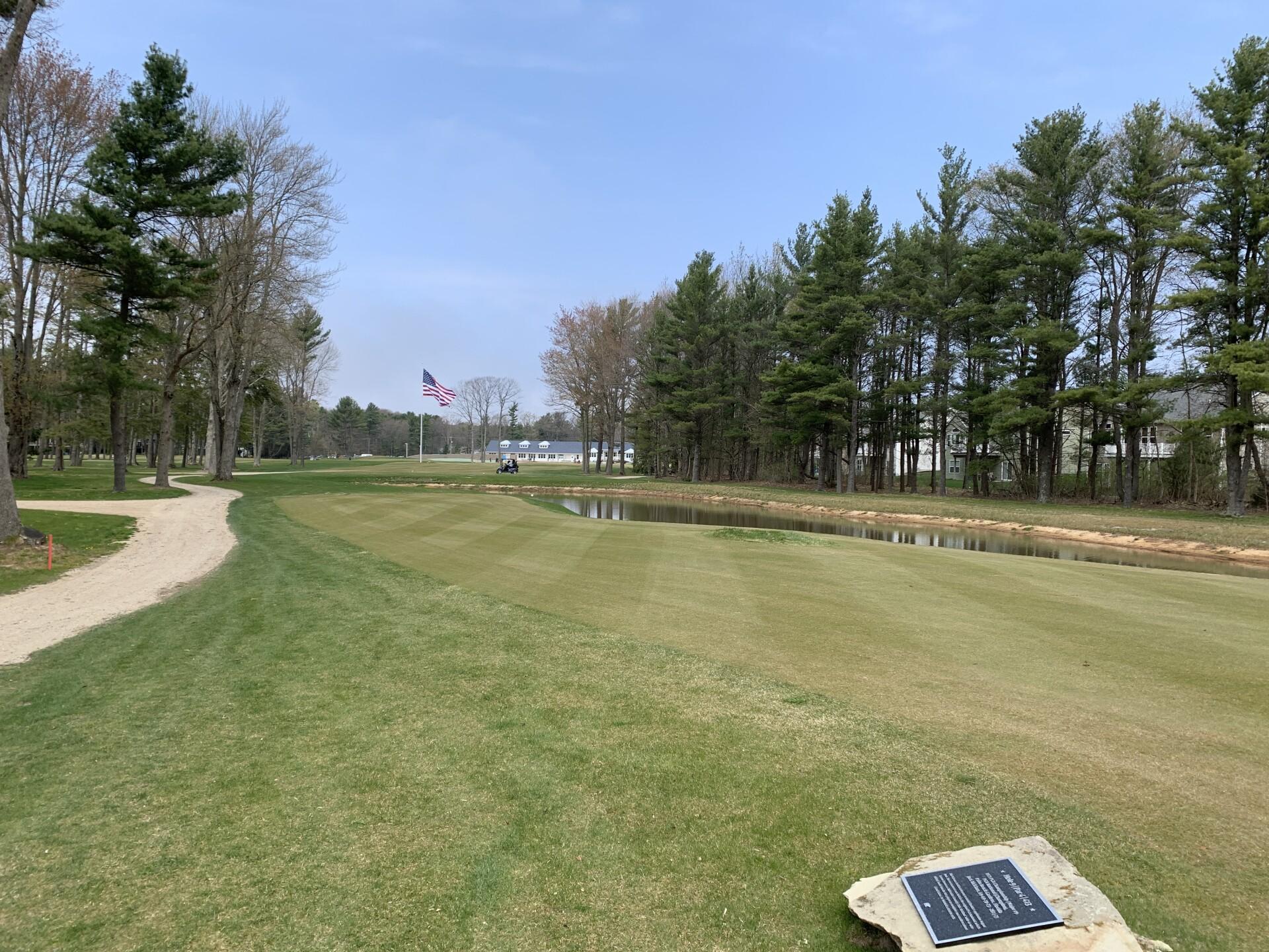 American-Dunes-Golf-Club-16.JPG