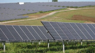 Solar-power developers win another MT Supreme Court decision