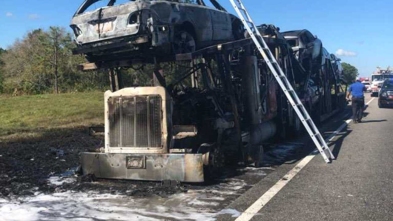 North Port truck fire 1-2-19 5.jpg