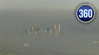 360_air pollution denver.jpg