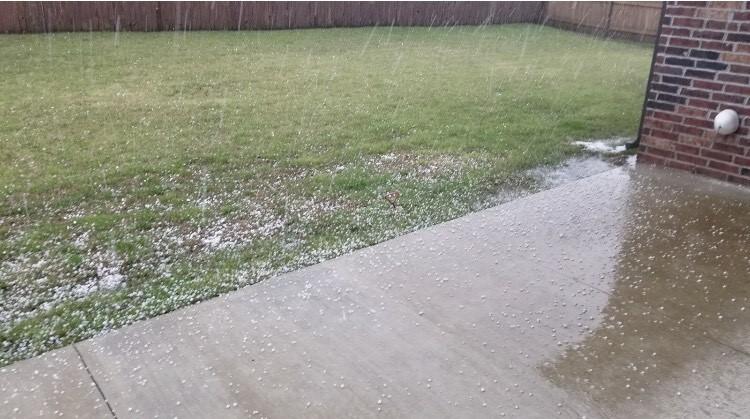 hail 2.jpg