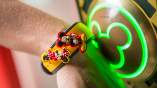 disney-world-magic-band-disney-press.png