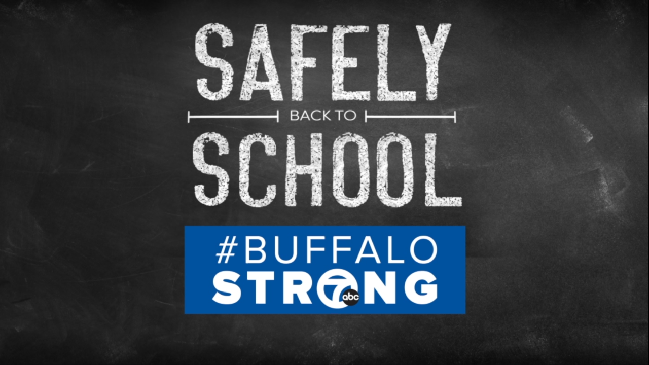 BUFFALO-STRONG-SAFELY-BACK-TO-SCHOOL.png
