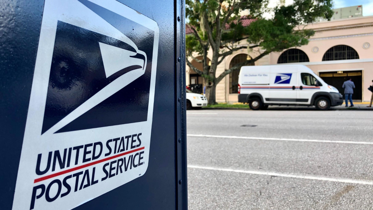 usps-generic-blue-mail-box.png