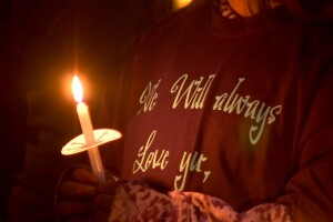 WE WILL ALWAYS LOVE YOU Lori Bray.jpg