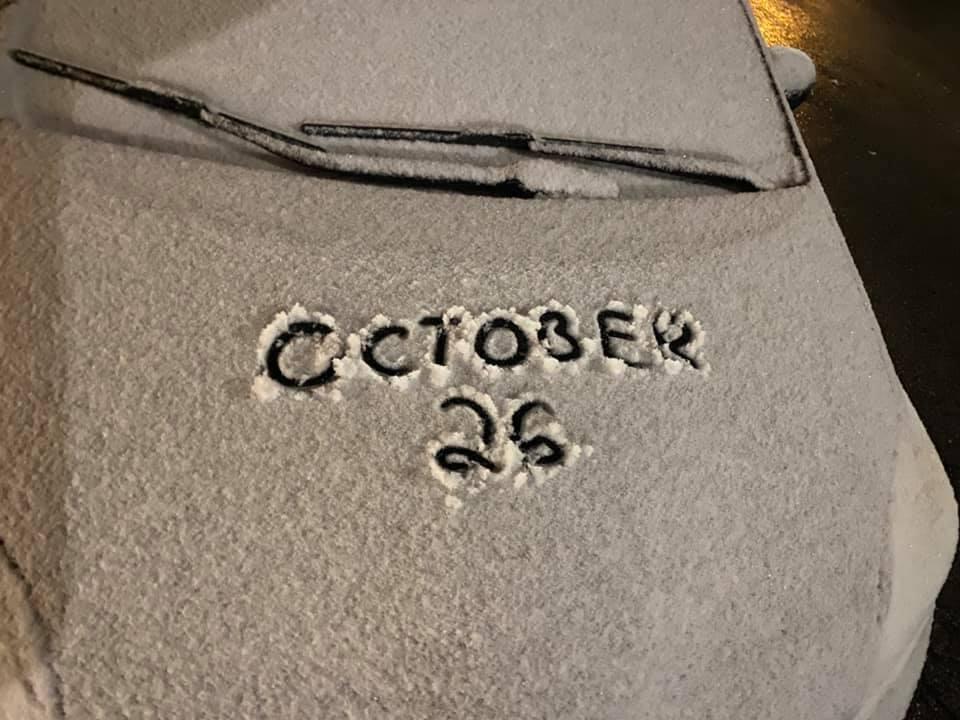 Snow October 26.jpg