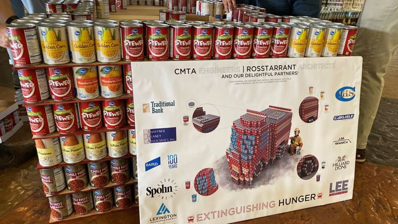 canstruction 5.JPG