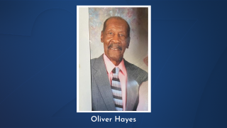 Thomasville Police looking for missing 89-year-old