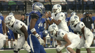 Old Dominion Football.png