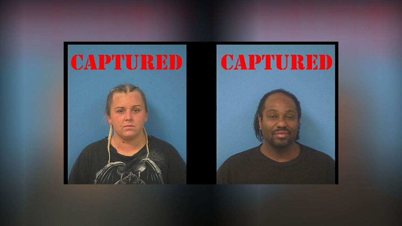 Nye County kidnappers caught.jpg