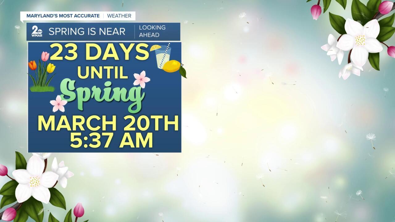 Spring Countdown.jpg