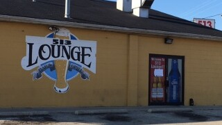 WCPO_513_Lounge_Middletown_1483286578761_52422939_ver1.0_640_480.jpg