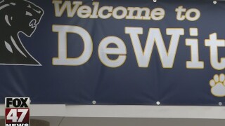 DeWitt_Schools_making_plans_to_tackle_ra_0_50638256_ver1.0_640_480.jpg