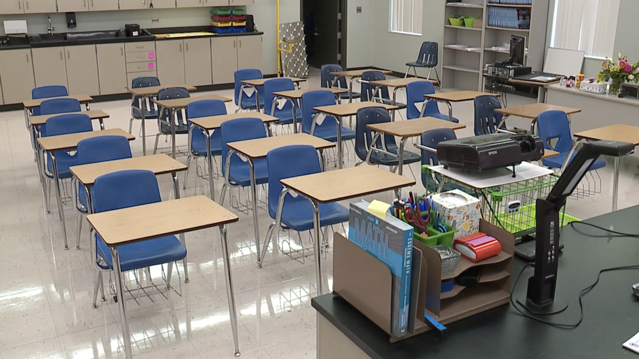 classroom-kids-students (2).png