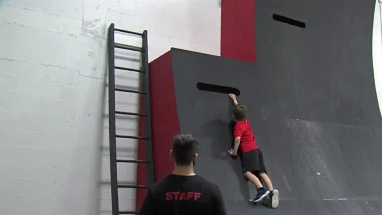 wptv-ninja-gym.jpg