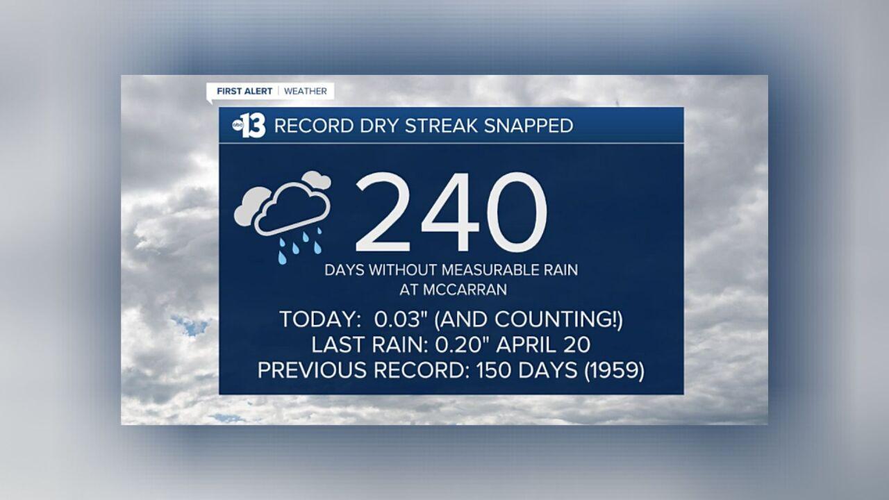 Dry streak ends.jpg