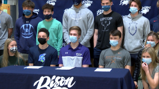 Torgerson Rollins Wyman GFH signing.png