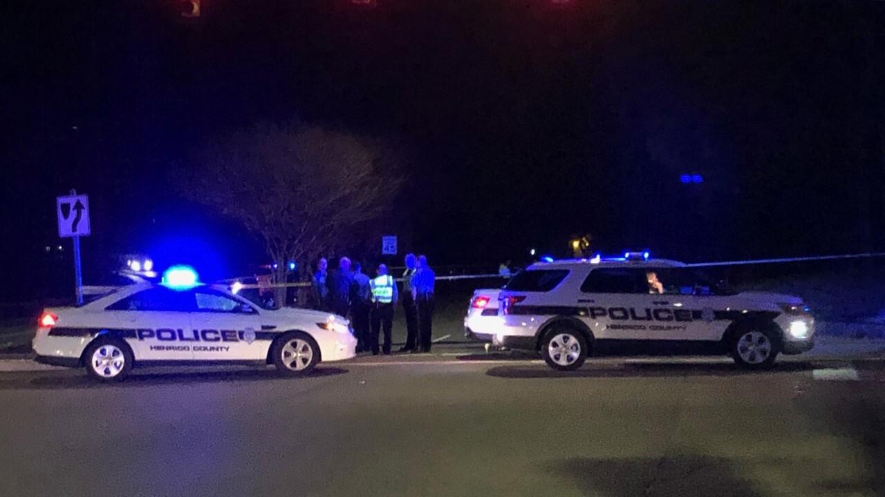 Woman on bike killed in Wyndham was wearing helmet, policesay