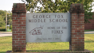 George Fox Middle School.png