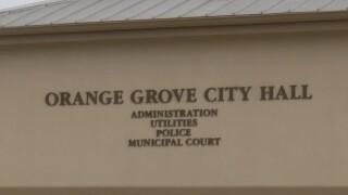 Orange Grove City Hall.jpg