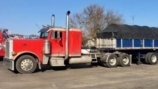 Overweight Truck.JPG