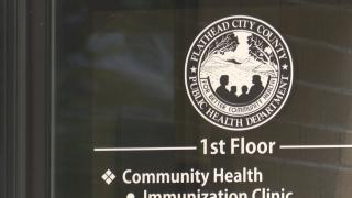 Flathead County Health