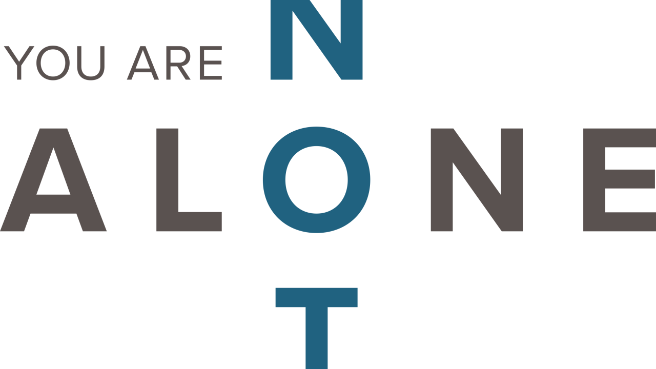 You_Are_Not_Alone_Logo_FINAL_col.png