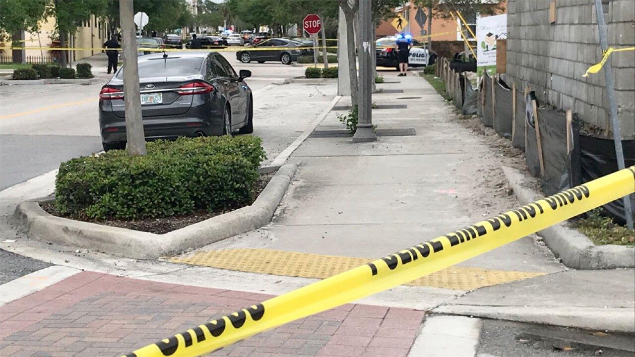 wptv-18th-street-shooting-west-palm-.jpg