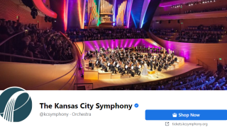 kc symphony.PNG