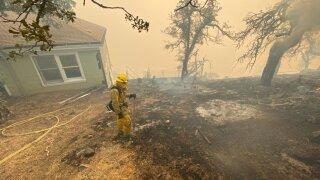 slo city fire assist sj.jpg