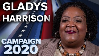 16x9 Gladys Harrison 2020.jpg