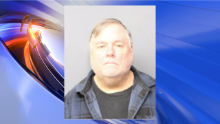 Former Norfolk Catholic High School teacher arrested after report of sexual abuse