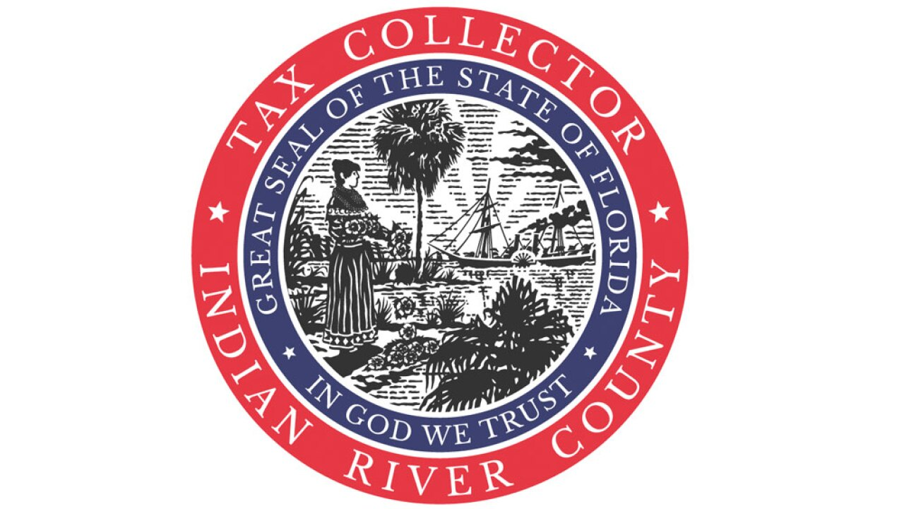 wptv-indian-river-county-tax-collector-seal-.jpg
