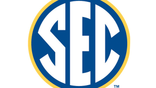 SEC logo for web.png