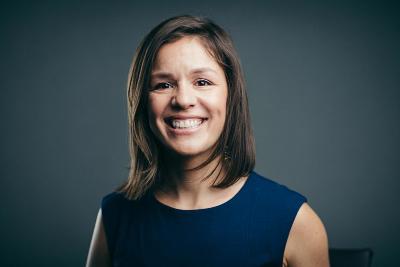Katie Hachuela