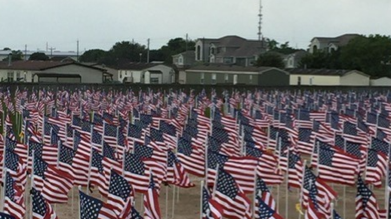 field of honor web story.PNG