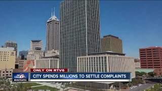 city spends million to settle complaints.jpg