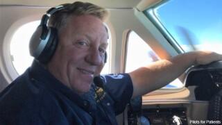 Pilots for Patients.jpg