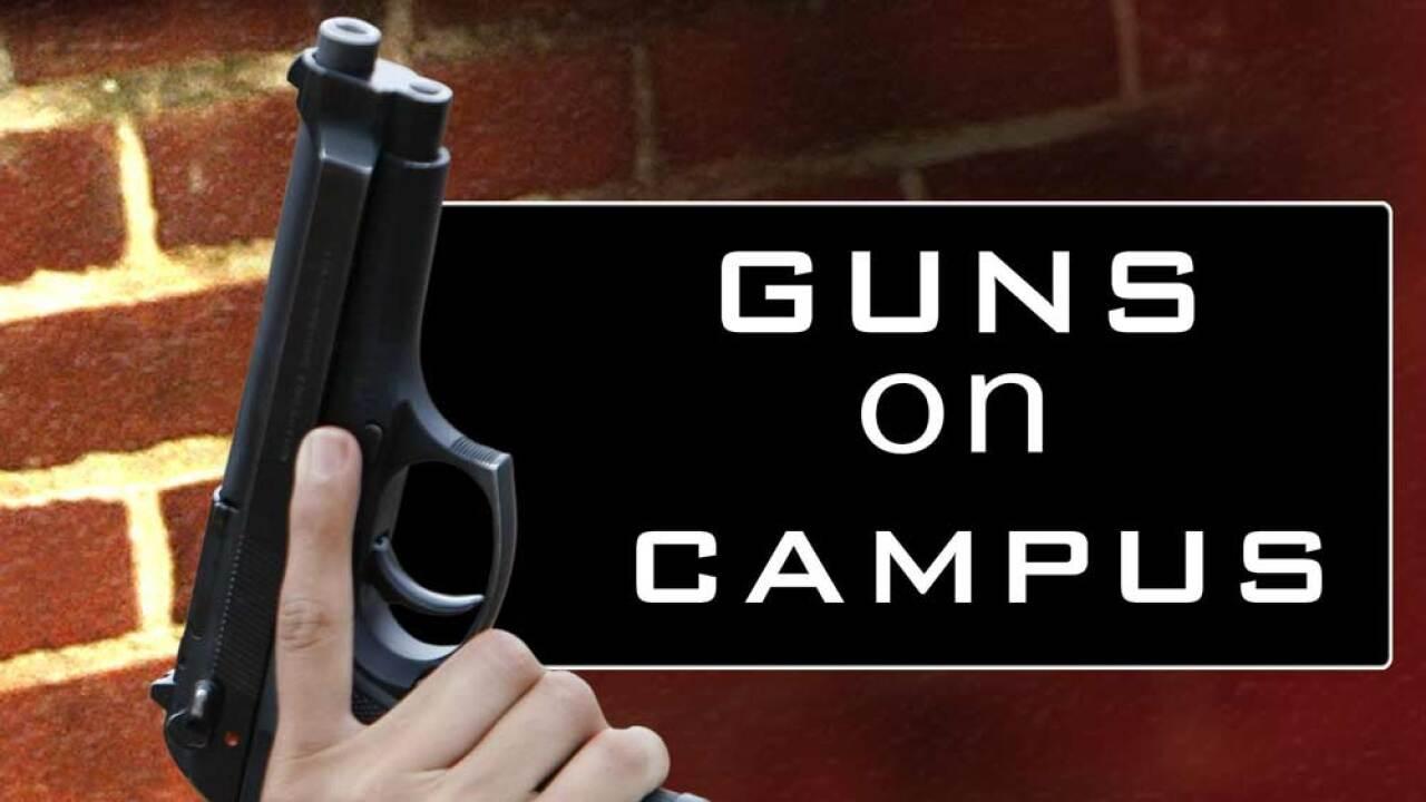 wptv-guns-on-campus.jpg