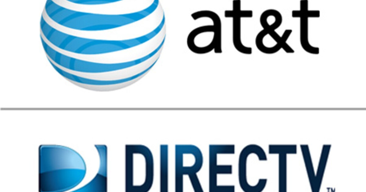 UK/Florida game could be unavailable for DirecTV customers