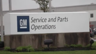 GM plans to close West Chester center
