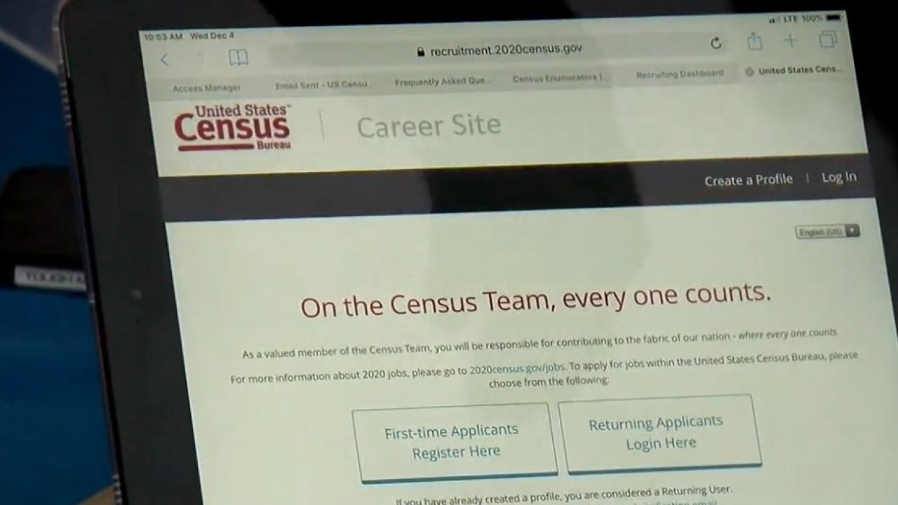 Census Application.png