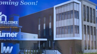 welcome-house-nky-concept-drawing-banner.jpeg