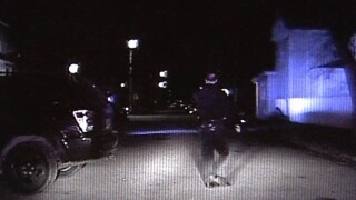 Left in the dark: Why prosecutors don't always know about dishonest cops