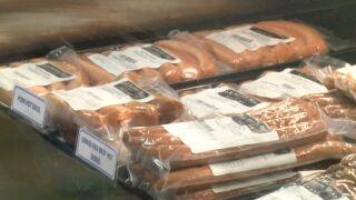 J&R meats.JPG