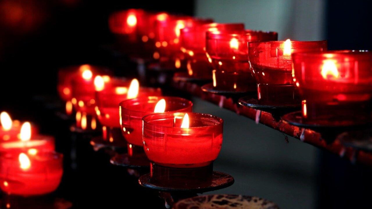 candles-2628473_1280.jpg