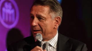 Ken Holland to return as Red Wings GM